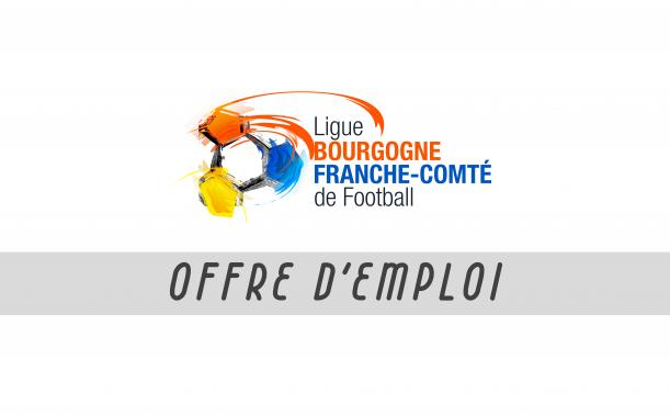 recherche d u2019un analyste vid u00e9o  u2013 ligue bourgogne